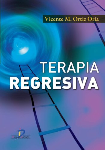 9788499694245: Terapia Regresiva
