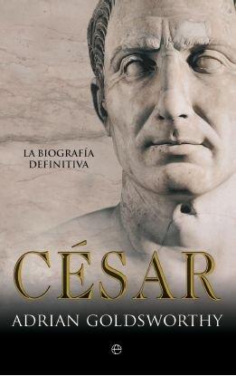 9788499700021: César (ed. rústica)