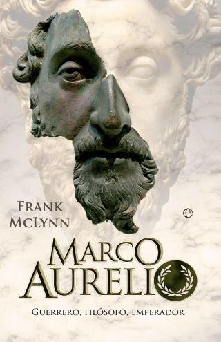 Marco Aurelio (8499700586) by FRANK MCLYNN