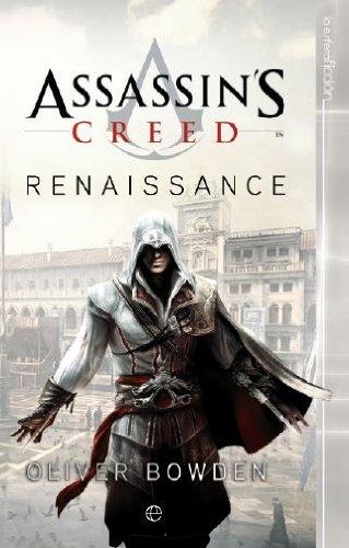 9788499700625: Assassin's creed: Renaissance (Bolsillo (la Esfera))