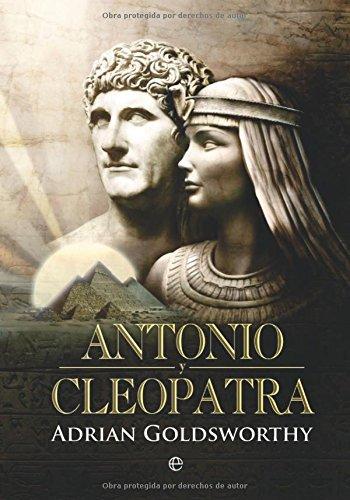 9788499700762: Antonio y Cleopatra / Antony and Cleopatra (Spanish Edition)