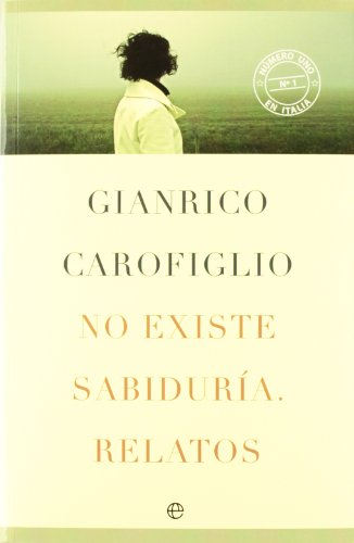 9788499700861: No existe la sabiduria / There is no wisdom (Spanish Edition)