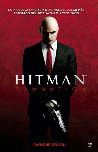 Hitman: Damnation (8499701973) by [???]