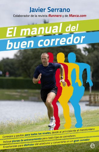 MANUAL DEL BUEN CORREDOR