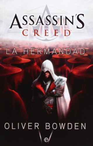 9788499704708: Assassin's Creed. La Hermandad (Bolsillo)