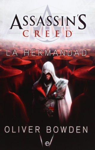 ASSASSIN'S CREED(LA HERMANDAD)
