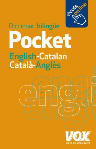 9788499740836: Diccionari bilingue English-Catalan / English-Catalan Bilingual Dictionary (Catalan Edition)