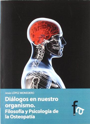 9788499766584: Dialogos en nuestro organismo