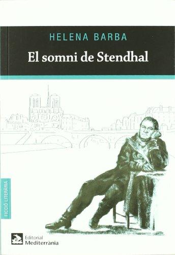 9788499790435: SOMNI DE STENDHAL, EL