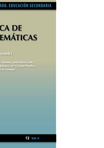 9788499800448: Didáctica de las matemáticas (Volume 2) (Spanish Edition)