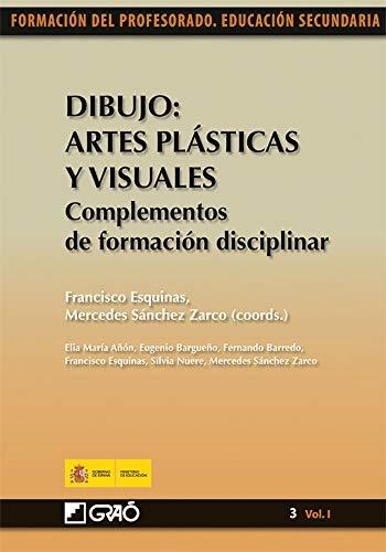 Dibujo : artes plásticas y visuales : Eugenio . .