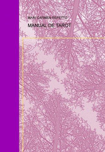9788499811703: MANUAL DE TAROT
