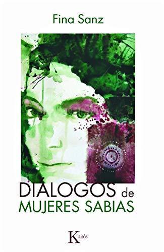 9788499881782: Diálogos de mujeres sabias (Psicología)