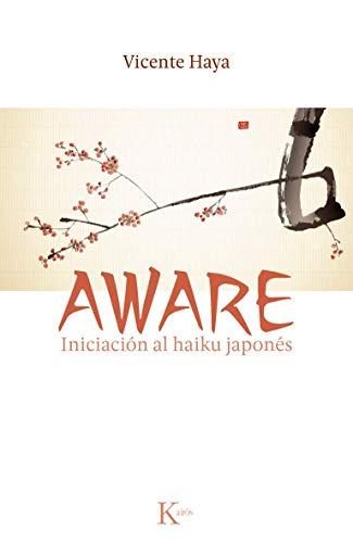 9788499882451: Aware (Cl�sicos)