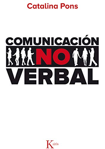 9788499884707: Comunicación no verbal (Spanish Edition)