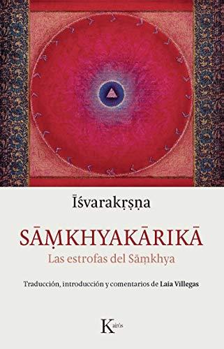 Samkhyakarika: Editorial Kairós SA
