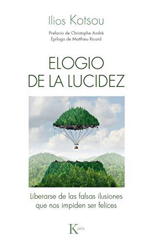 ELOGIO DE LA LUCIDEZ,: kotsou, ilios