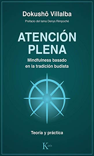 FRAGMENTOS.: LEUCIPO;DEMOCRITO.