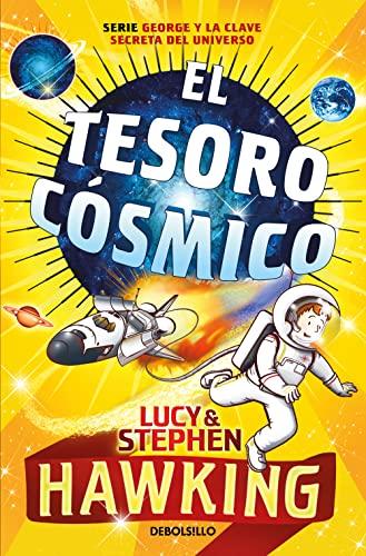 9788499890401: El Tesoro Cósmico (BEST SELLER)