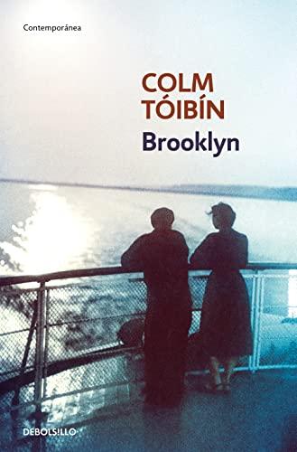 9788499890487: Brooklyn (Spanish Edition)