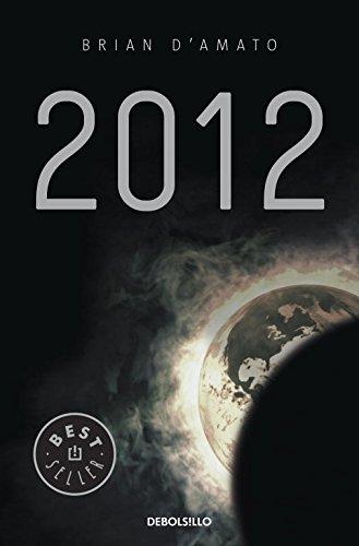 9788499890814: 2012 (BEST SELLER)
