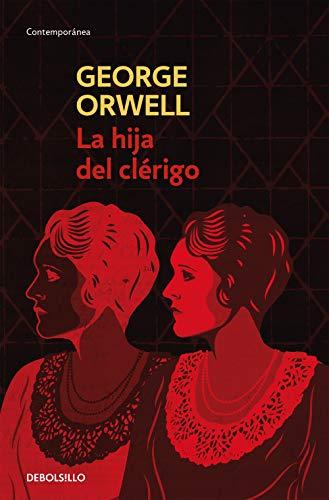 9788499890852: La Hija Del Clerigo / A Clergyman'S Daughter (Spanish Edition)