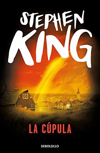 9788499891095: La cúpula / Under the Dome (Spanish Edition)