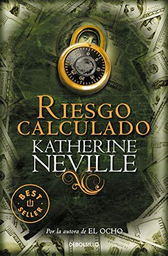 9788499891224: Riesgo calculado / A Calculated Risk (Spanish Edition)