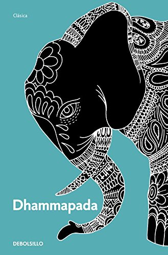 9788499892085: Dhammapada (Spanish Edition)