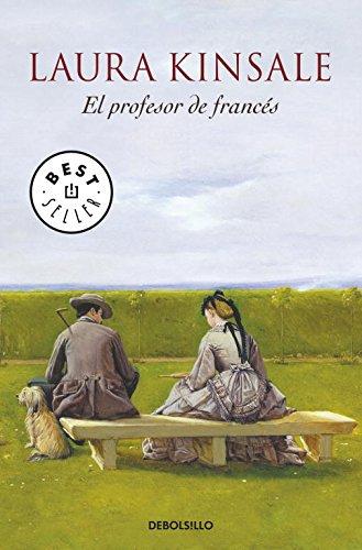 9788499892115: El profesor de francés (BEST SELLER)