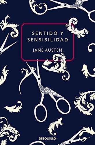 9788499892412: Sentido y sensibilidad (edición conmemorativa del bicentenario de su publicación) (CAMPAÑAS)