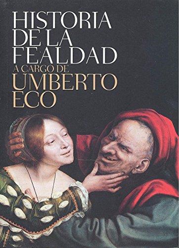 9788499892719: Historia de la fealdad (DIVERSOS)