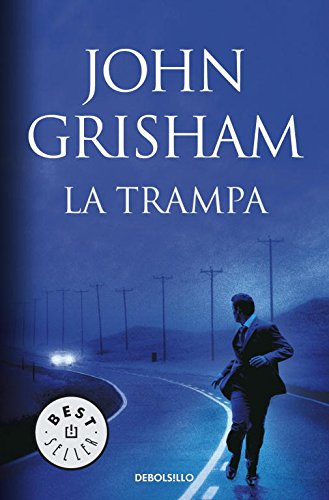 9788499893761: La trampa (BEST SELLER)