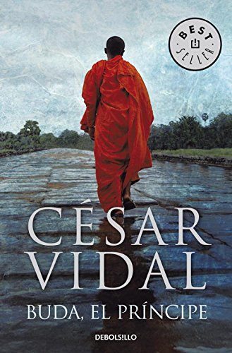 9788499893990: Buda, el principe / Buddha, the prince (Spanish Edition)