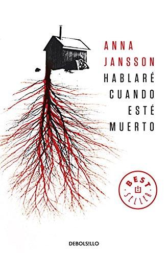9788499894058: Hablare cuando este muerto / Killer's Island (Spanish Edition)