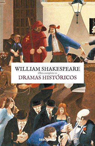 William Shakespeare obra completa / William Shakespeare: Shakespeare, William