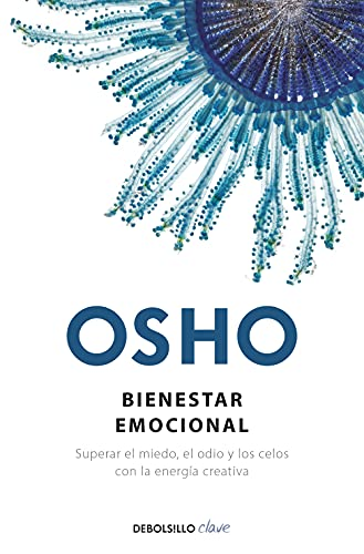 9788499895017: Bienestar emocional / Emotional Wellness (Spanish Edition)