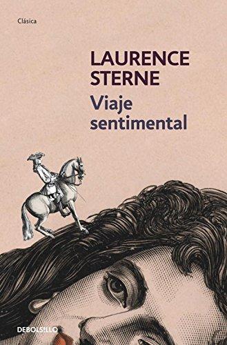 9788499895192: Viaje sentimental (CLÁSICA)