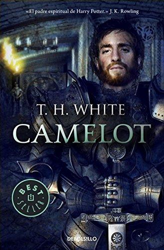 9788499895833: Camelot