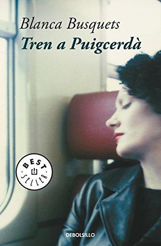 9788499896427: Tren a Puigcerdà (BEST SELLER)