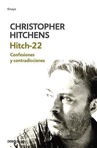 9788499897288: Hitch- 22: Memorias