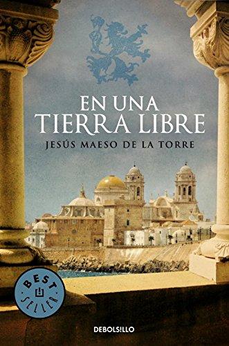 9788499897905: En UNA Tierra Libre (Spanish Edition)