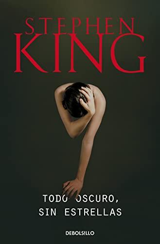 9788499898636: Todo oscuro, sin estrellas / Full Dark, No Stars (Spanish Edition)