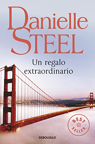 9788499898643: Un Regalo extraordinario (Spanish Edition)