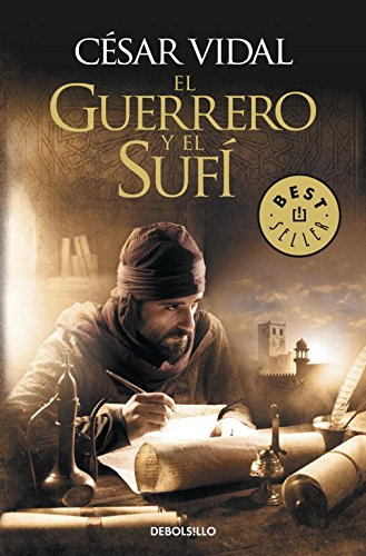 9788499898827: El guerrero y el sufí