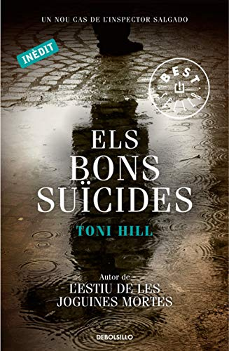 9788499899053: Els Bons Suicides (BEST SELLER)