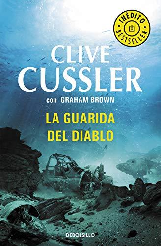 9788499899312: La Guarida Del Diablo (BEST SELLER)