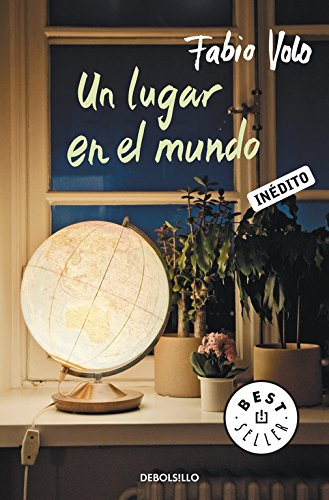 9788499899336: Un lugar en el mundo / A Place In The World (Spanish Edition)