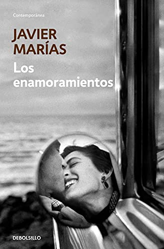 9788499899718: Los enamoramientos [Lingua spagnola]