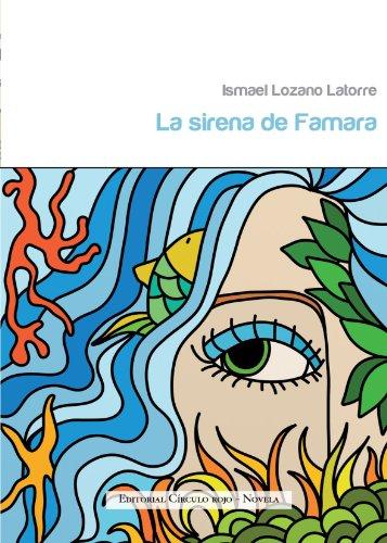 9788499912707: La Sirena De Famara